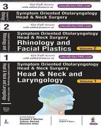 Symptom Oriented Otolaryngology