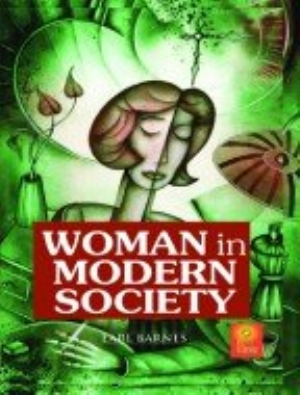 Woman in Modern Society