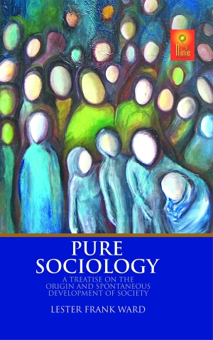 Pure Sociology