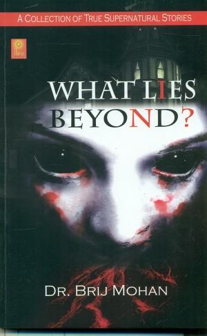 What Lies Beyond ?