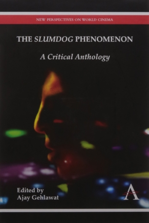 The Slumdog Phenomenon