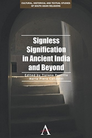 Singless Signification in Ancient India and Beyond