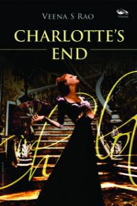 Charlotte`s End