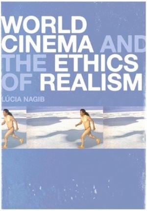 World Cinema and the Ethics of Realism