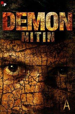Demon Nitin