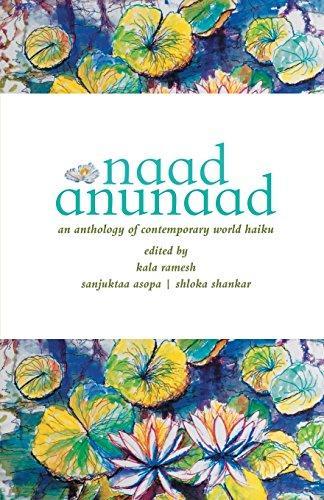 Naad Anunaad