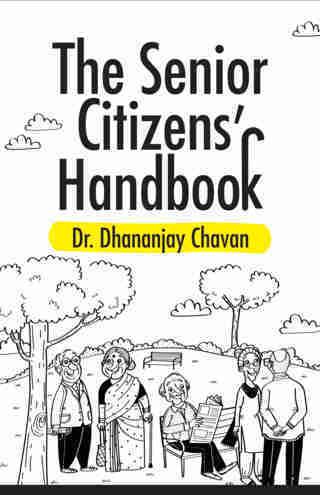 The Senior Citizen's Handbook