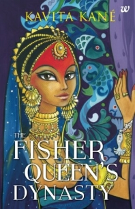 THE FISHER QUEENS DYNASTY