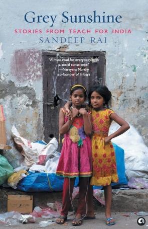 Buy Politics & Current Affairs Books at Best Price in India