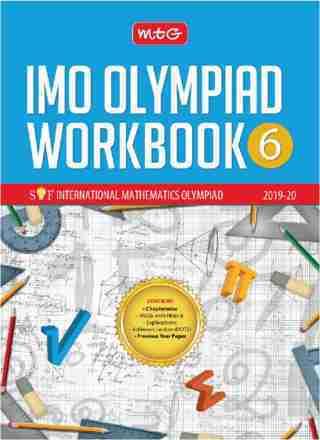 Mathematics Olympiad Book